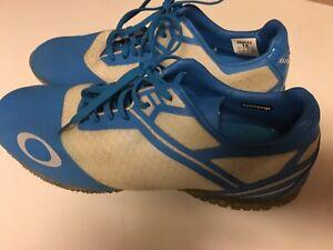 Oakley Golf Shoes for Men 12 Men's US
