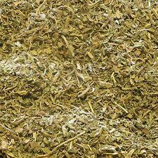 Borragine STELO Borago officinalis erba secca, Tè Naturale BULK 50g