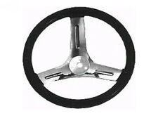 "New Rotary 9396 12"" Steering Wheel GO-KART GOKART Free US Shipping"