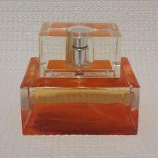 NEW Michael Kors Island Hawaii Eau de Parfum (1.7 oz / 50 ml) Perfume NO BOX