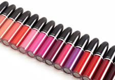MAC Retro Matte Liquid Lipcolour Lipstick Lip Color *FULL SIZE *100% AUTHENTIC
