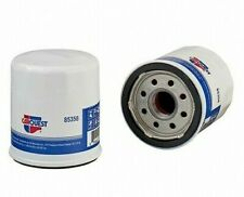 New and Genuine Engine Oil Filter CARQUEST 85358 Free Shipping