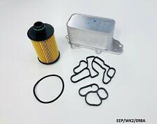 Nuevo Motor Enfriador De Aceite Para Chrysler 300 2011-2014 3.0crd V6