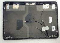 HP ELITEBOOK 725 G2 - 820 G1. 720 G1 730538-001 12 12.5 Screen Display Cover NEW