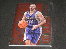 KENDALL MARSHALL SUNS NBA GENUINE PACK PULLED CERTIFIED AUTHENTIC CARD RARE /25