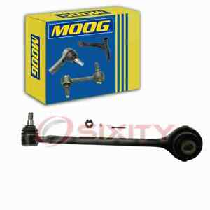 MOOG Front Right Lower Forward Suspension Control Arm Ball Joint for wd