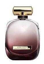 Nina L'extase Tstr by Nina Ricci 2.7 oz Eau De Parfum Spray For Women New No Box