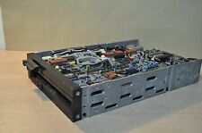 Tandon TM 848-02 Assy 210102-001 8 inch 1.2 MB Internal Floppy Disk Drive Rare