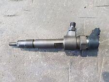 INIETTORE DIESEL 0445110119 FIAT STILO (01-03) 1.9 JTD (85 KW)