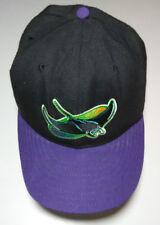 Tampa Bay Devil Rays New Era 6 7/8 MLB Cap Hat Pro Model Fitted 5950 Diamond 90s