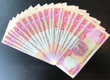 500,000 IQD - (20) 25,000 IRAQI DINAR Notes - AUTHENTIC - FAST DELIVERY