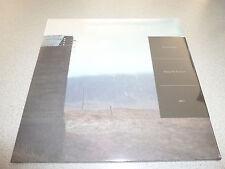 Olafur Arnalds - Eulogy For Evolution 2017 - Clear Vinyl LP // Neu & OVP