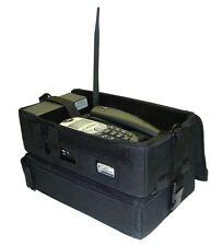 Motorola M800 Digital CDMA Bag Phone for Telus