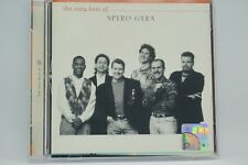 Spyro Gyra - The Very Best Of   CD Album