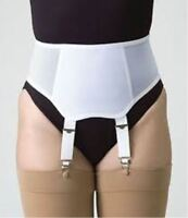 Jobst Garter Belt to hold up stockings to use with stockings
