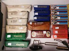 Mundharmonika Hohner aus Lagerbestand ungebraucht 22 Stück