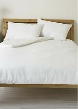 Double-Size, Corovin Water Resistant Duvet Protector