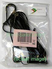 PR2625 Genuine Parrot CK3100 Handsfree Bluetooth Car Kit  3.5mm Mic Microphone