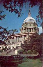 (fa5) Washington DC: Capitol Building