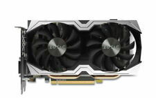 ZOTAC GeForce GTX 1070 Mini MANUFACTURER REFURBISHED