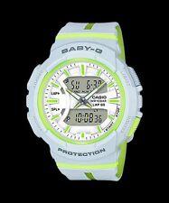 BGA-240L-7A Casio Baby-G Ladies Watches Brand-New