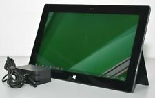 Microsoft Surface RT 1516 Tegra 3 Quad Core 1.3GHz 2GB RAM 32GB SSD Windows RT