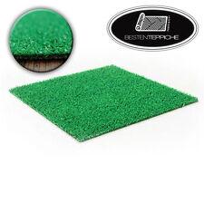 Kunstrasen Rasenteppich SQUASH EDGE SPRING Gras, Billige Wischer, Rasengarten