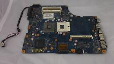 Carte mère Intel pour Toshiba Satellite l500 l505 l555 l550-11j