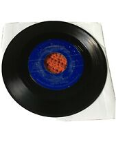 The Big Bopper - Chantilly Lace 45