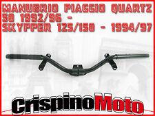 MANUBRIO PIAGGIO 50 QUARTZ 1992/96 SKYPPER 125/150  1994/97