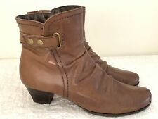 dffca6b200 Easy Steps Boots for Women for sale | eBay