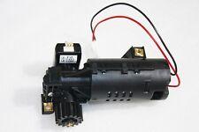 Motor C0513 V1.0 - Miele CVA 2650