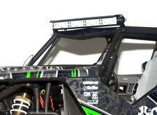 Aluminum LED Light bar {8 Light}  for AXIAL Wraith