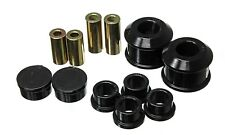 Suspension Control Arm Bushing Kit Front Energy 16.3122G fits 2006 Honda Civic