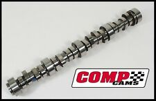 SBC Chevy 383 406 Comp Cams 520/540 LIFT OE Hyd. Roller Cam # 08-000-8-11323