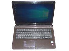 HP Pavilion g7 17,3 Zoll, Intel Core i5 2/4 x 2,5GHz, 8GB, 500GB Notebook