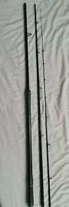 A SCARCE VINTAGE SHAKESPEARE PRESIDENT QUIVER ROD UNUSED PART OF SOME OLD STOCK