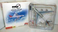 Schuco 1/500 Scale SJNWA199 Boeing 747-400 NWA N661US