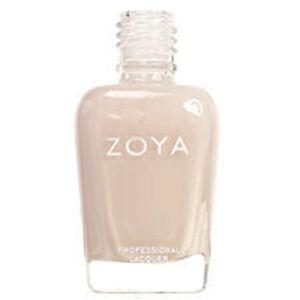 Zoya Nail Polish Clover ZP271