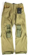 Arc'teryx LEAF X-Large Crocodile Sphinx Softshell Combat Pants LT ARCTERYX CRYE