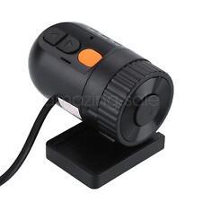 HD 1080P Smallest Camcorder In Dash Car Camera Video Recorder DVR Cam G-sensor