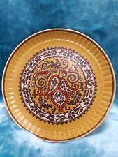 Royal Worcester pallissy Beauvais Plate.