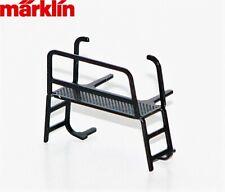 Märklin H0 E323410 Treppe für Kühlwagen Typ 4415 / 4636 / 4640 - NEU