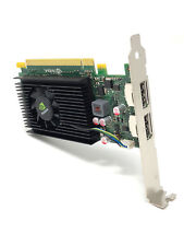 NVIDIA 1GB Computer Graphics/Video Cards for sale | eBay