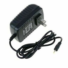 Travel 12 V 2A AC Power Wall Charger Adapter For Motorola XOOM Tablet MZ601 New