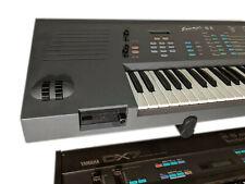 Floppy Drive Emulator USB for E-MU Emax I sampler Incl. 5000+ disks Emu E-max.
