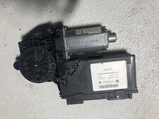 04 05 Porsche Cayenne S Rear Right passenger Window Motor Power OEM 03-10