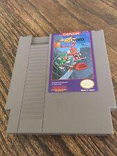 Yo Noid (Nintendo Entertainment System, 1990) NES Cart NE1