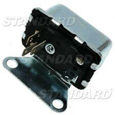 Rear Window Defogger Relay-A/C Compressor Control Relay Standard RY-11