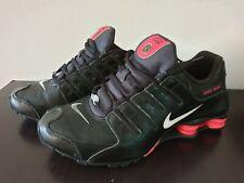 Nike Shox Womens Size US 11